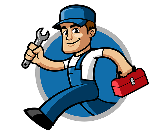 https://pipeitup.net/wp-content/uploads/2019/08/plumber-cartoon-mobile.png